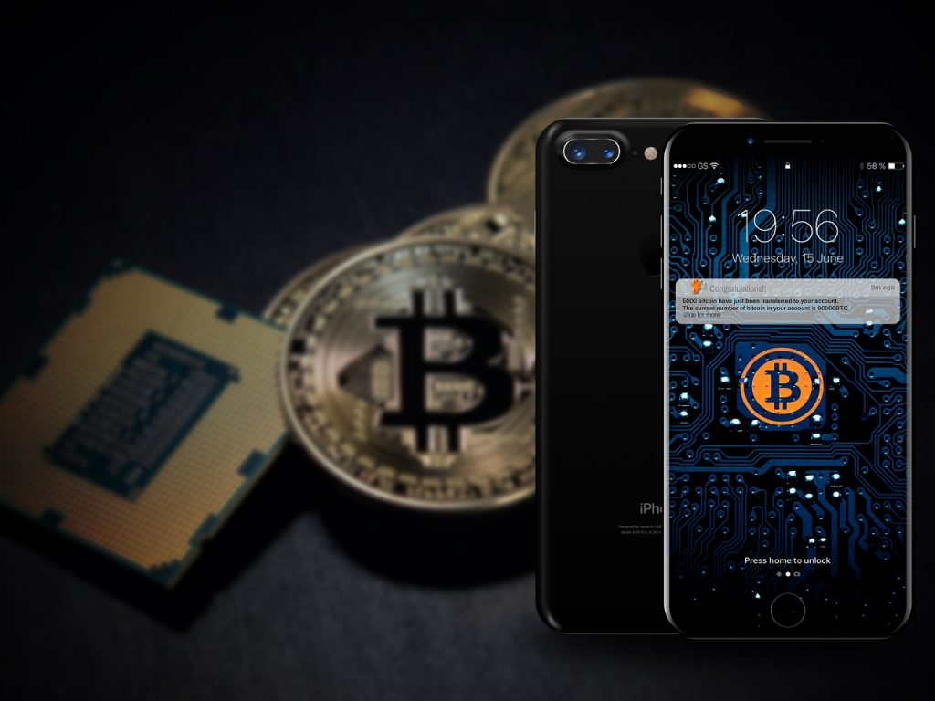 What Is Cryptocurrency? Getting Going With Wallets