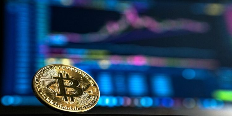 Cryptocurrency For Business Comes To Those Who Wait