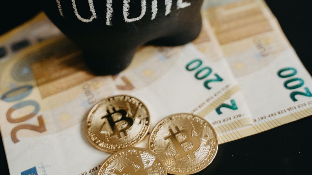The Future Of Cryptocurrency: An Advancing Landscape