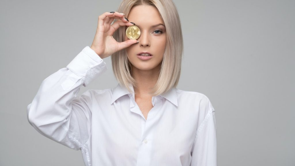 What Is Cryptocurrency? Working With Exchanges