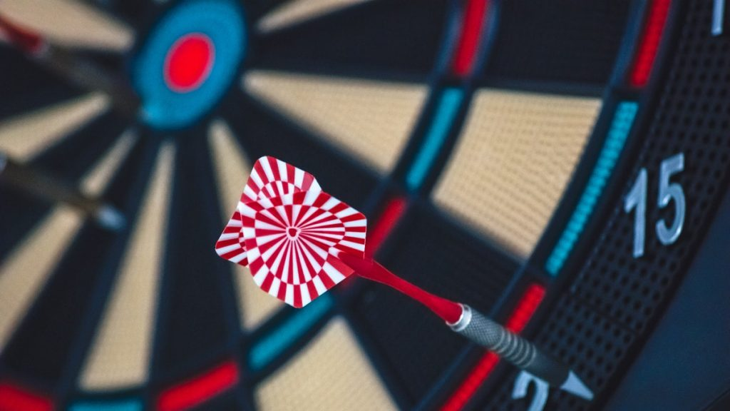How to create a differentiation strategy