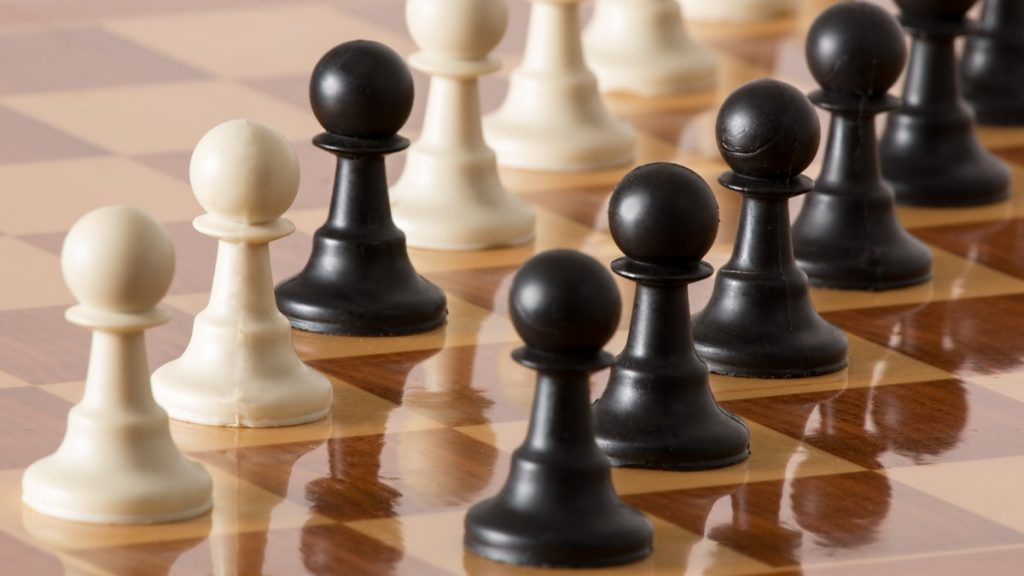 How Differentiation Strategy Benefits Your Business