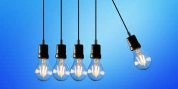 Implement Lean Management to Realize Gains from Innovation