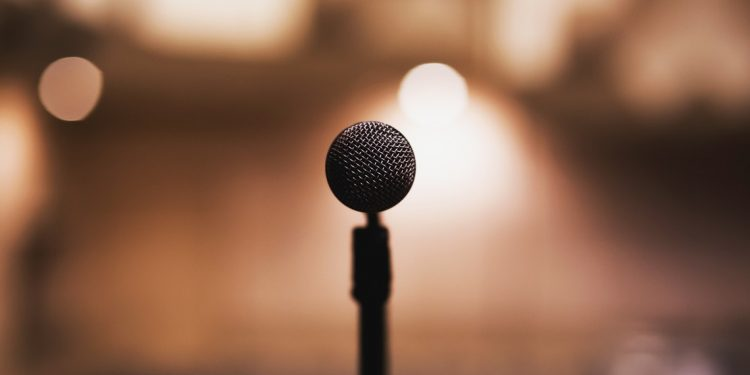 Rhetorical Strategies to Help You Deliver an Impactful Message